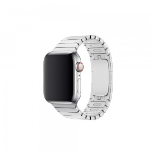 Apple Gliederarmband für Watch 38 mm