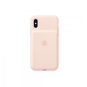 Apple Smart Battery Case iPhone