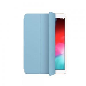 Apple Smart Cover iPad Air 10.5 (kornblume)