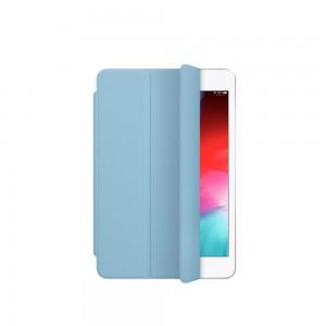 Apple Smart Cover iPad Mini 5 (kornblume)