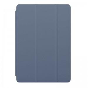 Apple Smart Cover iPad Mini 5 (alaska blau)