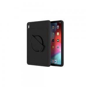 Griffin Survivor Air Strap 360 für iPad 10.2 (schwarz)