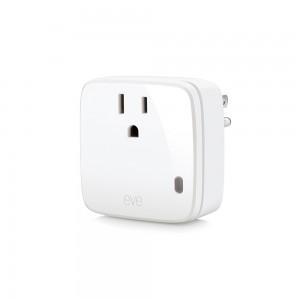 Elgato Eve Energy UK (HomeKit)
