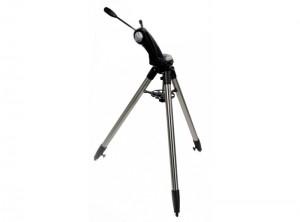 Skywatcher AZ4 Schwere Azimutale Teleskop Montierung