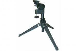 Skywatcher Deluxe Teleskop Tischstativ