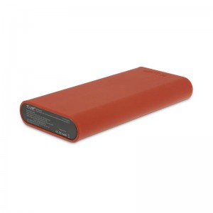 LMP MaxBank, 99 Wh (26800 mAh, 3,7V) Power Bank