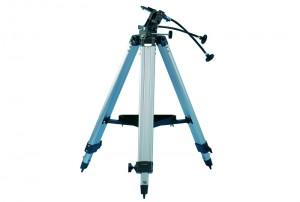 Skywatcher AZ3 Azimutale Teleskop Montierung