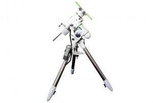 Skywatcher NEQ6 Pro SynScan™ Äquatoriale Teleskop-Montierung