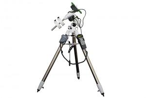 Skywatcher Montierung EQM-35 Pro SynScan mit Stativ