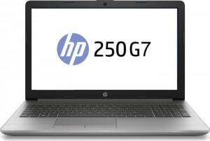 "HP NB 250 G7 i7 8GB 512GB      15,6""1920x1080/NVMe/DVDÒRW           W10P"