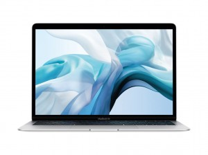 "13"" Apple MacBook Air 512 GB SSD (2020)"