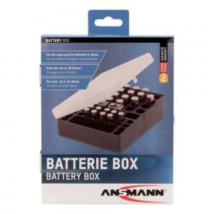 ATEN CS1758 KVM-Switch 8-fach, USB, mit Audio, 19-Zoll-Rackmontage