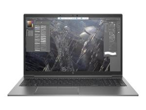 HP ZBook Firefly 15 G7 Intel i7-10510U 39,6cm 15,6Zoll FHD AG 2x8GB 256GB/SSD NVIDIA Quadro P520 4GB Wi-Fi 6 BT FPR W10P 3J Gar.(DE)