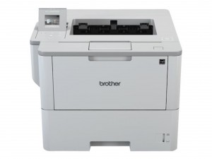 BROTHER HL-L6300DW A4 Duplexaserdrucker 46ppm WLAN