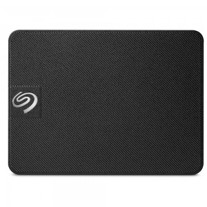 Seagate 500GB Expansion SSD USB 3.0