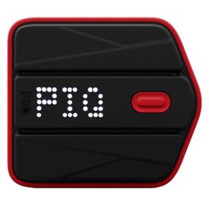 PIQ ROBOT Multisport Sensor