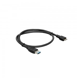 Delock CFast 2.0 Card Reader USB 3.0