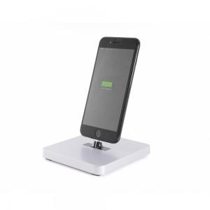 KMP Aluminium iPhone Stand
