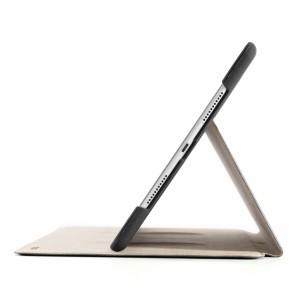 KMP BookCase iPad 10,5  Schwarz