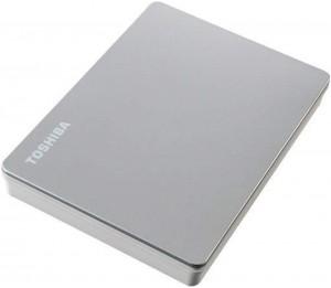 Toshiba Canvio Flex 1TB