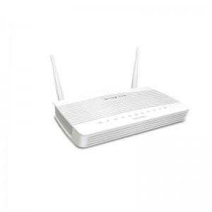 DrayTek Vigor 2133FVac (SFP WAN/WLAN ac/VoIP)