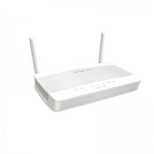 DrayTek Vigor LTE 200n (LTE/WAN/WLAN)