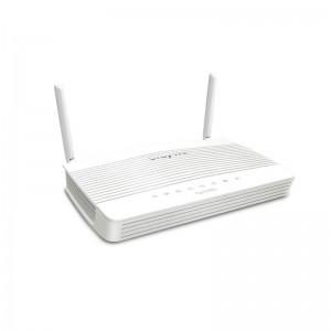 DrayTek Vigor 2620L (LTE/VDSL2/ADSL2+)