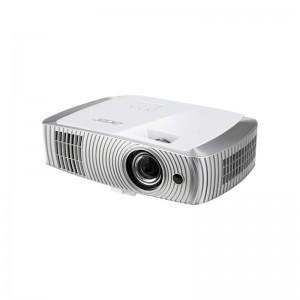 ACER H7550ST DLP Projektor 3000 ANSI Lumen Kurzdistanz Full HD 1920x1080 16.000:1 HDMI 1.4a HDMI/MHL intern+extern  bluetooth audio