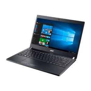 ACER TravelMate P648-M-50M4 Ci5-6200 35,56cm 14Zoll FHD 2x4GB 256GB/SSD Intel HD Graphics 520 W10P PROJEKT BOFROST (P)