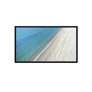 ACER DT653bmiii 165,1cm 65Zoll 10 Punkt Touch Infrarot LFD 1.920x1.080 8ms 450cd/m² VGA HDMI speaker 18/7