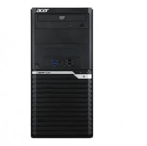 ACER Veriton M6650G Core i7-7700 1TB HDD+256GB SSD 1x16GB DDR4 W10P 64bit DVD-RWSM Nvidia QuadroP2000 5GB USB 3.1 Type-Maus+Tastatur