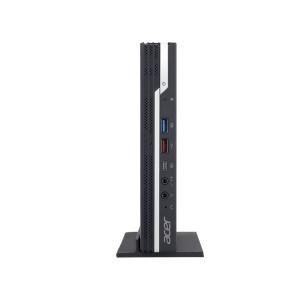ACER Veriton N4660G i3-8100T 128GB W10P