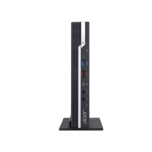 ACER Veriton N6660G i5-8400 256GB W10P
