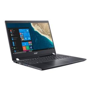 ACER TravelMate X3410 TMX3410-M-50DD 35,56cm 14Zoll FHD IPS i5-8250U 16GB 512GB SSD Win10P