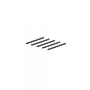 WACOM 5 Filzspitzen für Grip Pen ZP-501E