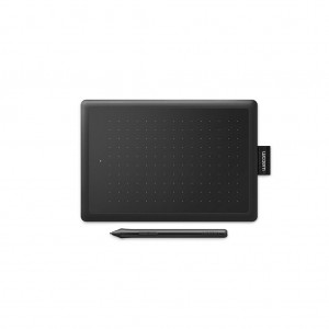 WACOM One by Wacom small
