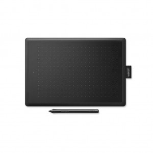 WACOM One by Wacom medium