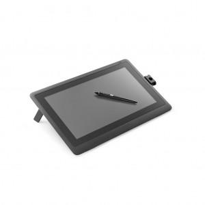 WACOM 15.6 FHD Pen Display