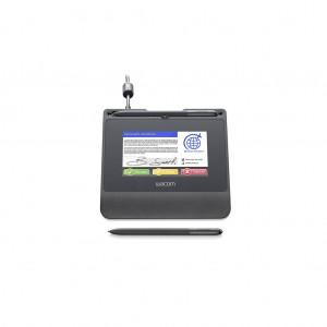 WACOM Signature Set STU-540 & Sign Pro PDF