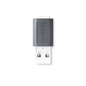 WACOM Stylus USB charger für Sketch