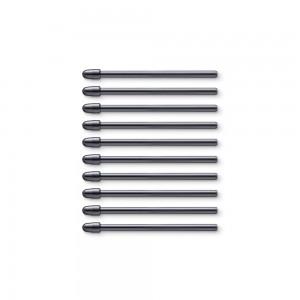 WACOM Standardstiftspitzen für Pro Pen 2 (10er-Pack)