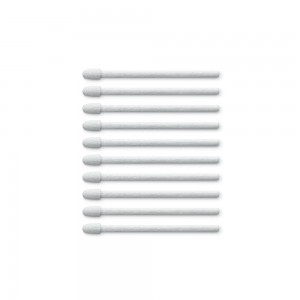 WACOM Filzspitzen für Pro Pen 2 (10er-Pack)