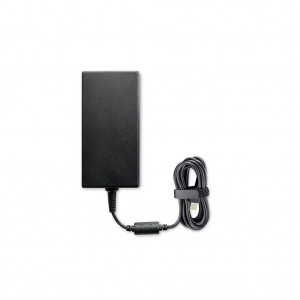 WACOM Power Adapter USB C 180w Cintiq 24 und 32