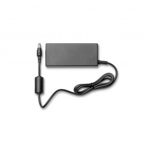 WACOM AC Power Adapter für DTH2452/DTK2451, DTK2260/2261