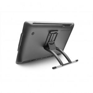 WACOM Adjustable stand for DTK2260,DTK2261