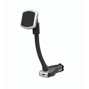Scosche magicMOUNT PRO Power Socket USB-C