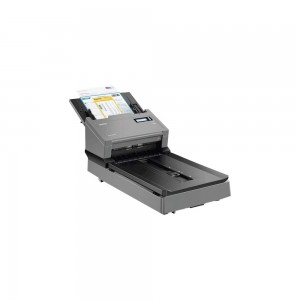 BROTHER PDS-5000F Dokumentenscanner