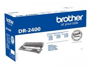BROTHER DR-2400 Trommeleinheit ca. 12.000 Einheiten