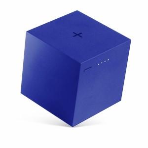 usbepower Cubo Two Blue