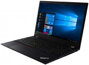 LENOVO ThinkPad P15s G1 i7-10510U 39,6cm 15,6Zoll FHD IPS 16GB DDR4 1TB SSD nVidia Quadro P520/2G LTE-UPG W10P 3Y Topseller